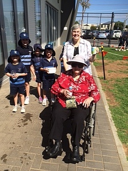 Walk for Water Sr Pat & Sr Marie.jpg